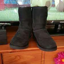 shop boots dubai ugg boots shop dubai