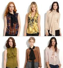 blouses with bows style diary bow blouse fab gab