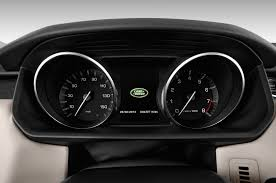 2014 range rover png 2014 land rover range rover sport gauges interior photo