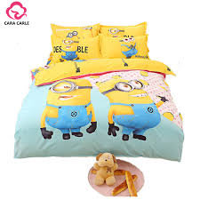 popular children bed linens buy cheap children bed linens lots