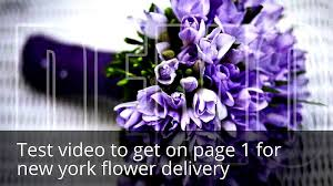 dallas flower delivery best flower delivery dallas