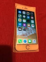 Telefon Mobil Apple Iphone 5c Telefon Mobil Apple Iphone 5c 16gb White Smartphone Uri