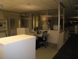 renovation bureau renovation bureau 2bpro 10 800x600