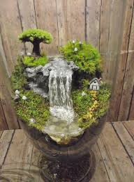 miniature garden designs the excellent property décor decorazilla