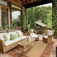 Simple Roof Designs by Garden Simple Roof Terrace Garden Diy Garden Best Terrace Ideas