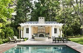 100 shingle style home plans exciting shingle style bay area shingle style john malick associates outdoor living