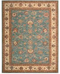 Nourison Area Rug Closeout Nourison Area Rug Created For Macy S Legacy