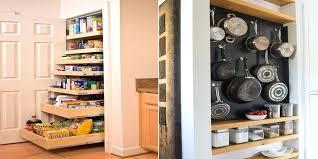 comment bien ranger une cuisine comment bien ranger une cuisine comment bien ranger placard