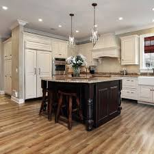 floor and decor hardwood reviews review nucore flooring from floor decor all apple all day