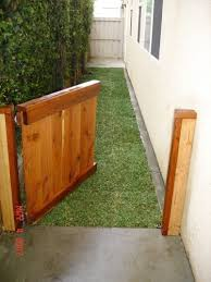 Backyard Ideas For Dogs 47 Best Dog Scaped Yards Images On Pinterest Backyard Ideas Dog
