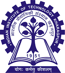 indian institute of technology kharagpur wikipedia