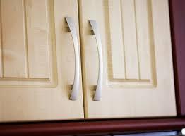 Brass Handles For Kitchen Cabinets by Kitchen Accessories Glass Handles For Kitchen Cabinets Antique