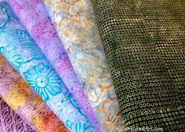 inspiring selection of fabrics fiber fabrics from around