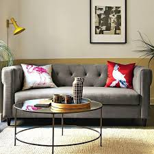 how to choose color for living room how to choose color palettes and strategies in interior design