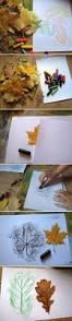 82 best výtvarná výchova podzim images on pinterest fall