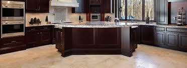 kitchen cabinets nj wholesale schön kitchen cabinets nj wholesale remodel 3 20875 home
