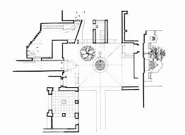 mit floor plans mit floor plans elegant mit floor plans elegant house plans design