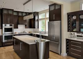 contemporary and modern design for your kitchen kitchen contemporary kitchen design design your kitchen kitchens