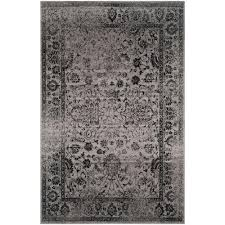 7x9 Area Rugs 7 X 9 Area Rugs Rugs The Home Depot