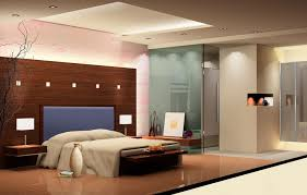 Wooden Bedroom Design 20 Simple Wood Wall Designs Ideas Imageries Interior Design