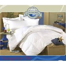 100 Percent Goose Down Comforter 74 Best Home U0026 Kitchen Comforters U0026 Sets Images On Pinterest