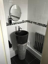 cheap bathrooms cardiff cf3 2eq rmj ceramics