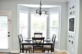 picture collection blinds for bay windows all can download all full size of blinds for bay windows ideas homes with pretentious idea window treatment and shade