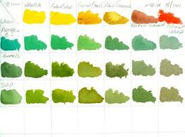 best 25 color mixing chart acrylic ideas on pinterest color