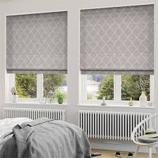 Fabric Blinds For Windows Ideas Shades Amusing Gray Blinds Shades Grey Vinyl Mini Blinds Gray