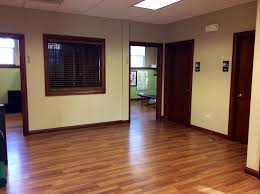 Chiropractic Floor Plans Chiropractor St Charles Il White Oak Family Wellness