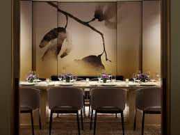 Private Dining Rooms Chicago Dining Room Restaurant Main Dining Room Interior Design Of Barolo