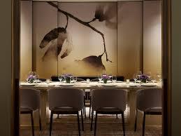 dining room restaurant main dining room interior design of barolo