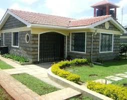 houses 3 bedroom 3 bedroom bungalow house designs in kenya glif org