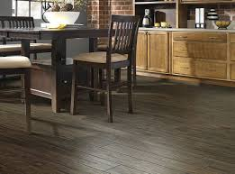 Kitchen Laminate Flooring Ideas 32 Best Shaw Laminate Flooring Images On Pinterest Laminate