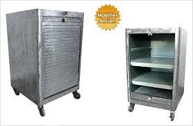 Casier Bureau Rangement Meuble Rangement Design Industrieljpg Casier Rangement Bureau