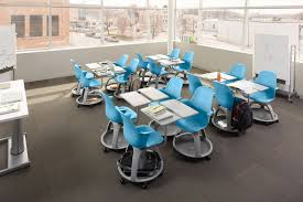 cool steelcase furniture good home design gallery to