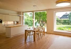 house designers passivhaus planer home