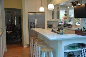 kitchen contractors south florida
