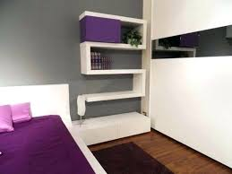 cool shelves for bedrooms bedroom shelf shallow shelves bedroom shelving ikea serviette club