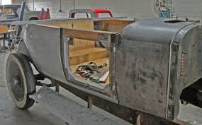 nissan casting australia dandenong my next project 1921 packard coupe by oldcar chevrolet