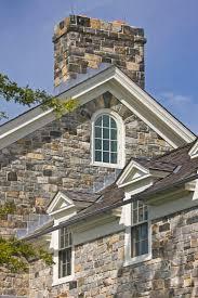 140 best bucks county images on pinterest stone homes bucks