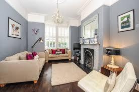 period homes interiors magazine period living room ideas coma frique studio c91985d1776b