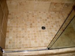 bathroom remodel tile shower tiled valiet org loversiq