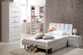 Design Your Bedroom Virtually Design Your Own Bedroom Uk Bedroom Ideas The