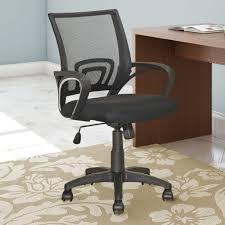 office chair mat 35 photos home for office chair mat