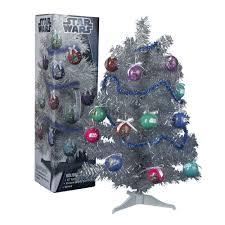 wars christmas decorations christmas amazontar wars christmas decorations outdoor