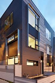 125 best prefab modular images on pinterest prefab prefab