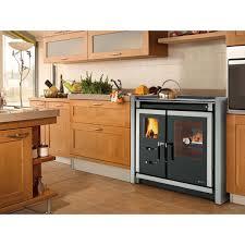 poele a bois pour cuisiner cuisinière bois de dietrich question forum chauffage recherche