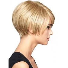 25 trending short wedge haircut ideas on pinterest wedge
