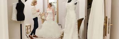 preserve wedding dress gown preservation gown cleaning bremerton wa